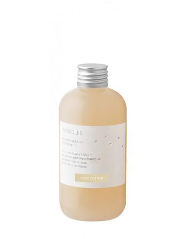 Refill for diffuser Cosy Cotton 200ml