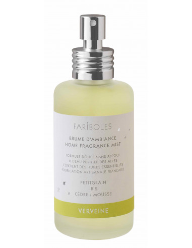 Verveine Room Mist 100ml