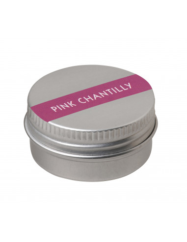 Mini scented wax Pink Chantilly