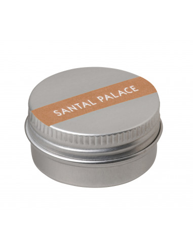 copy of Mini scented wax Pink Chantilly