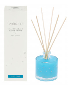 Room diffuser Alizé Tiaré 100ml