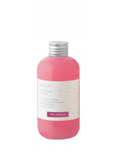 Refill for diffuser Pink Chantilly 200ml