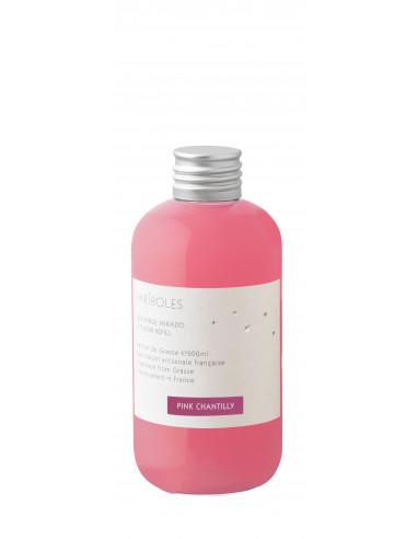 Recharge pour Mikado  Pink Chantilly ml