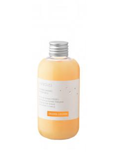 Recharge pour Mikado  Orange Cocoon ml