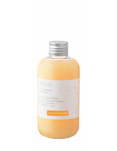 Refill for diffuser Orange Cocoon 200ml