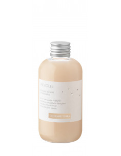 Refill for diffuser Cashmere Tonka 200ml