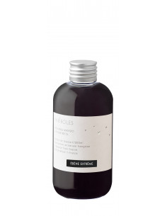 Refill for diffuser Extrem ebony 200ml