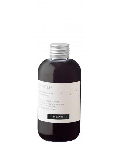 Recharge pour Mikado Ébène extrême 200 ml