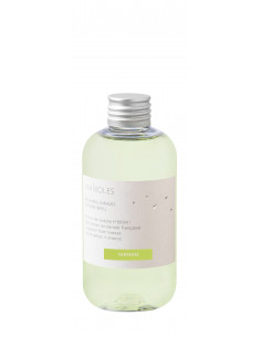 Refill for diffuser Verbena 200ml