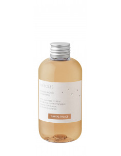 Refill for diffuser Santal Palace 200ml